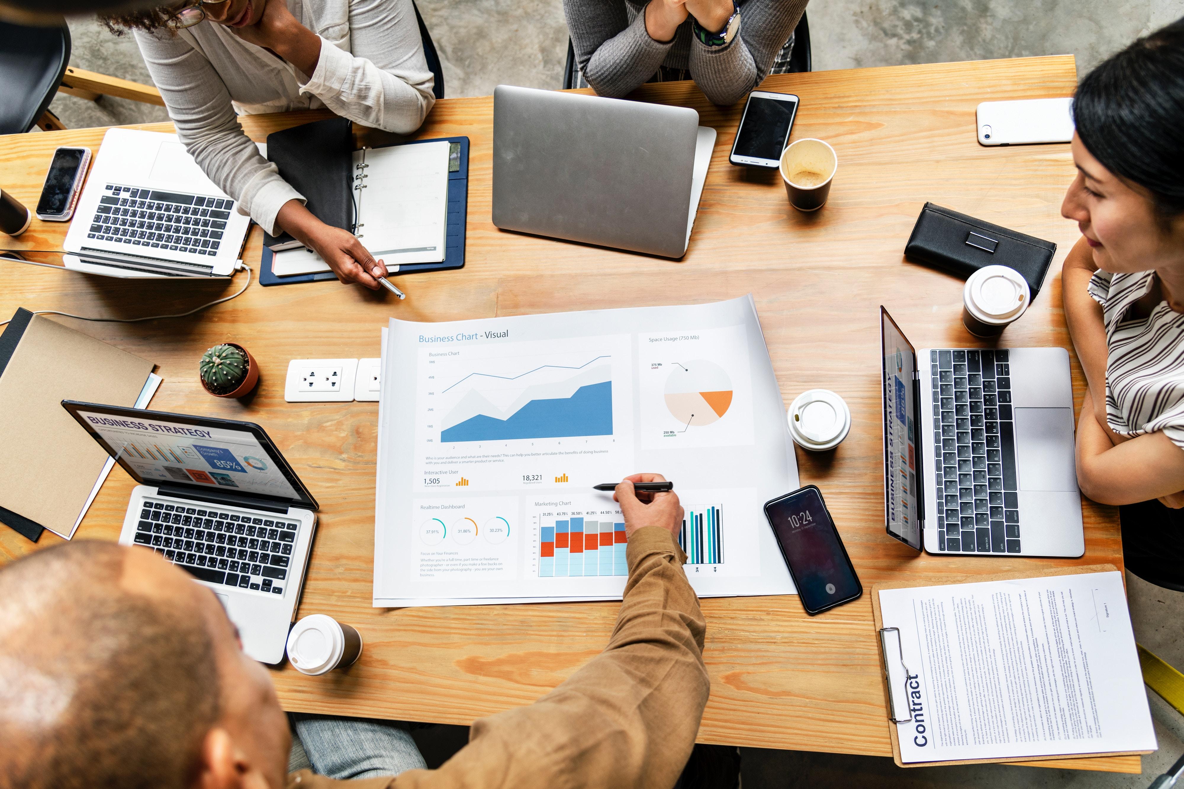 Science4Life Venture Cup, Businessplan-Wettbewerb, Gründerinitiative, Start-up, Start-ups, Ideenphase, Konzeptphase, Businessplanphase, Life Sciences, Chemie, Energie