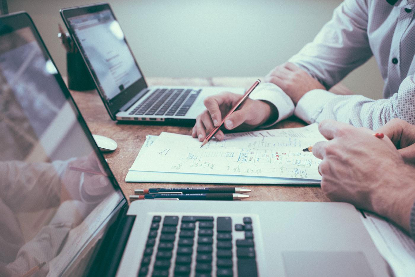 Geschäftsidee, Idee, Startup, Gründer, Umsetzung Idee, Umsetzung Geschäftsidee, Ideenphase, Science4Life, Venture Cup