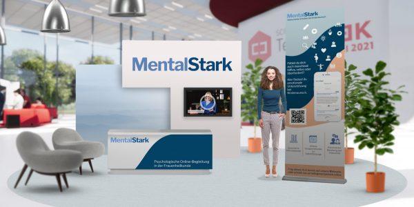 210414_Messestand_Mentalstark