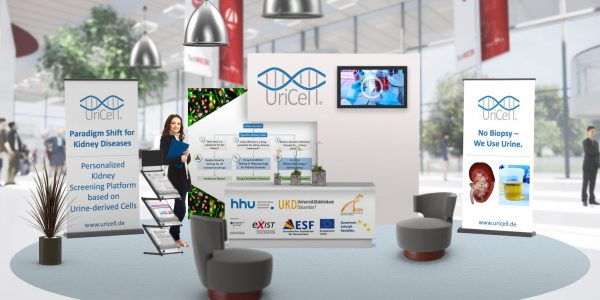 210415_Messestand_uricell