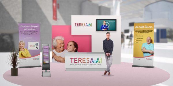210421_Messestand_Teresa