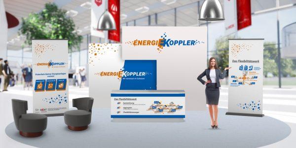 210421_Messestand_energiekoppler