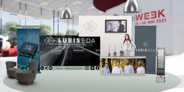 210428_Messestand_LubisEda