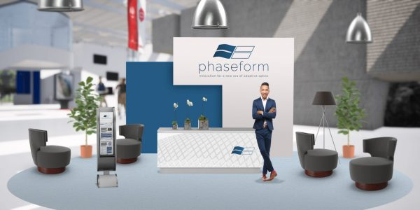 210429_Messestand_phaseform