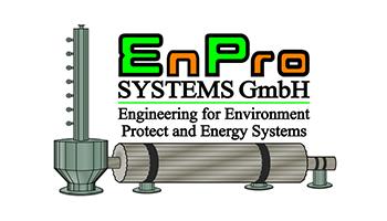 enprosystems